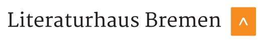 Literaturhaus_Logo